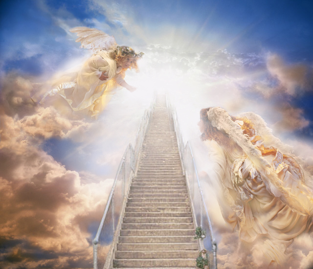 do you want to go to heaven rev andrew p carrozza