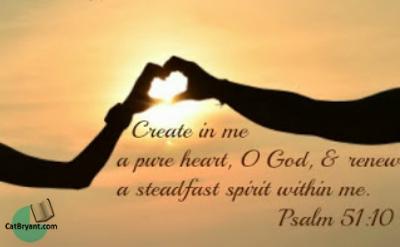 Psalm51-10