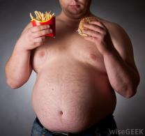 eating-junk-food-can-cause-weight-gain
