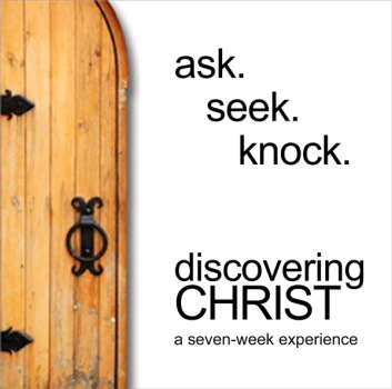 discovering-christ
