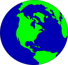 Earth-clip-art-8