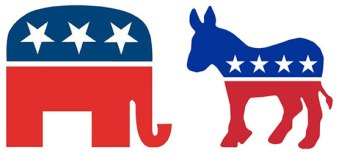 GOP+Dems
