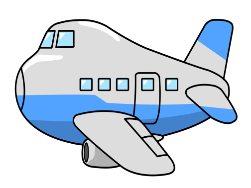 airplane9.png