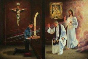 confession-4