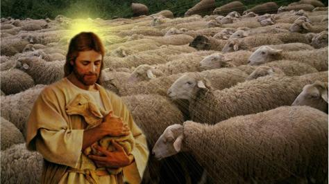 jesus-good-shepherd