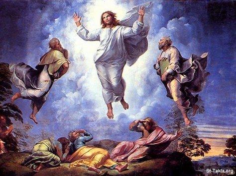 transfiguration-of-christ-01