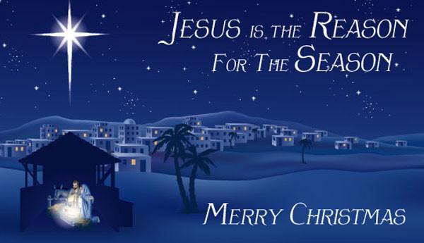 Jesus-is-the-Reason-600x345